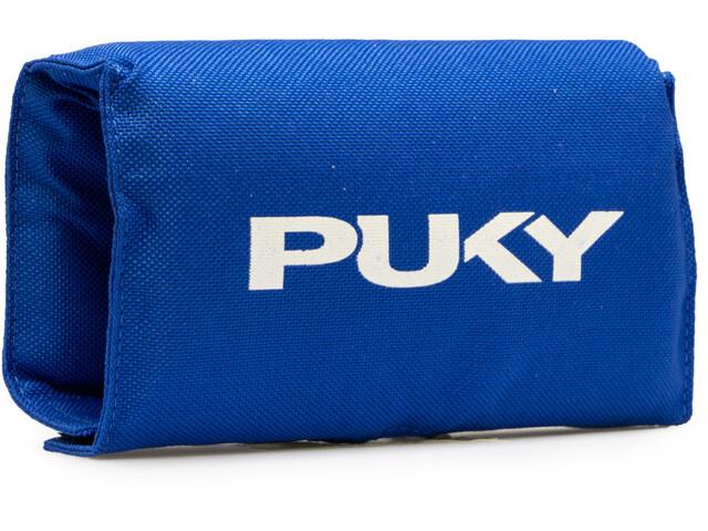 Puky LP 3 Rembourrage de cintre Enfant, blue